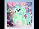 My Little Pony The Movie - Pony Creator