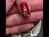 Роза ?