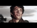 Z NATION 1 сезон 7 серия. Британи спасает 10 тысяч от зомби