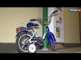 Подъезды зачищают от колясок и самокатов: почему имущество выставляют на улицу?