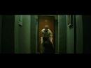 25_17 Волчонок (OST Воин, 2015)