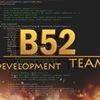 B52 Development Team