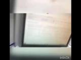 Мега Розыгрыш много подарков от Ломбарда Алтын главный приз Xiaomi Redmi 4 A 32 Gb