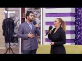 Namiq Qaraçuxurlu & Könül Kərimova - Cavanlıq Səhvi -2017
