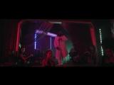 Skrillex Rick Ross - Purple Lamborghini Official Video