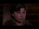 Приключения маленького индейца 1998