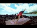 Ultimate Power Yoga_02 Sun Solutation