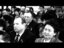 Назарбаевтың билікке келуі 1984 жыл