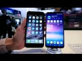 Самый крутой смартфон от LG - V30, Samsung сдаётся! #Mobus24