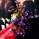 Наталия Митковская фото #12