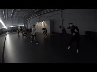 Jazz Fusion with PONA Mix Video