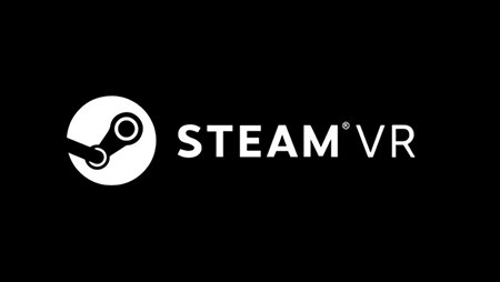 Случайный Ключ STEAM c VR игрой