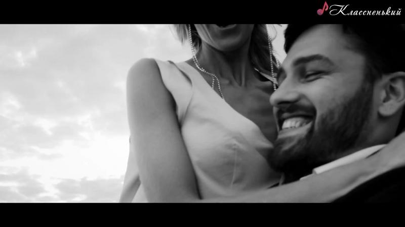 Diva - Я буду рядом [1080p]