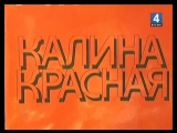 Гении и злодеи (Проект Льва Николаева)-Светланов Евгений (2008)