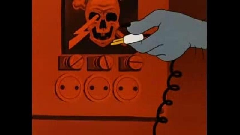 Nu.Pogodi.(09.vypusk.iz.20).1976.Android.MediaClub