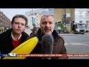 Профессия - Репортер