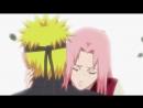Naruto ◄◄AMV►►阪 市 立 学 __Naruto and Sakura__路 克 瑞 大