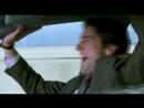 Бриллиантовый полицейский HD. Мартин Лоуренс водит машину.