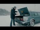 Volvo 760 GLE _ Вольво 760 GLE _ Купил старое ведро - Кот в мешке _ Зенкевич Про Автобили