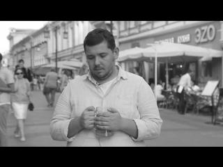 Жадан Ждёт Николаева - Антология