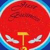 Просто Бизнес  Франшизы  Готовый Бизнес План