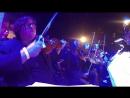 Kamasi Washington - Change of the Guard _ Jazz Night in America