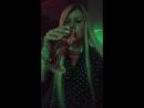 Диана Кравец — Live