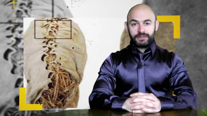 Древнейшие артефакты найденные на терр. Армении