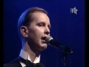 Max Raabe und Palast Orchester - Oops. I did it again LIVE