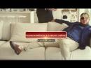 Мухаммад Хоблос - Самый богатый человек в мире! НОВИНКА