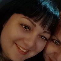 Аватар Надежды Пешковой