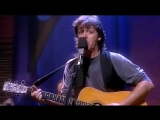 Paul McCartney - That Would Be Something (Live)