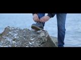 Зимние мужские ботинки со скидкой 50%