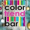 Color Trendbar