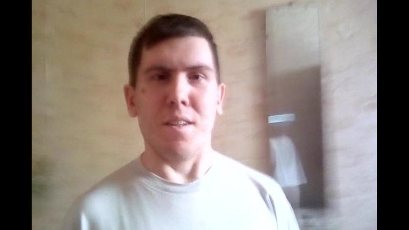 Съёмка видео с помощью селфи палки