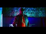 NANA feat. Manuellsen &amp Vessy - Go Away (Official Video)