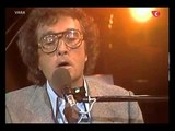 Randy Newman - Lonely at the Top