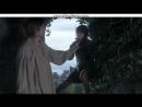Игра престолов. Джейме Ланнистер сбрасывает Брана с башни obovsemиграпрестоловджоффрибаратеонтирионланнистерсансастаркджон
