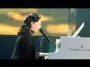 Тамара ГВЕРДЦИТЕЛИ - Грузинская песня