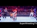 WWE Survivor Series 2017 - Highlights HD