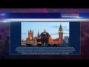 Чубайс и его НАНО идея загнать всех в долги ⁄ Британия наших олигархов ГРАБАНУЛА. MOUNT SHOW 129