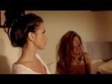 INNA_-_Un_Momento_(Official_video)
