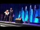 Алишер Файз Москвадаги концерти 2017 10 15