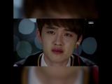 it's okay that's love  k-drama vine