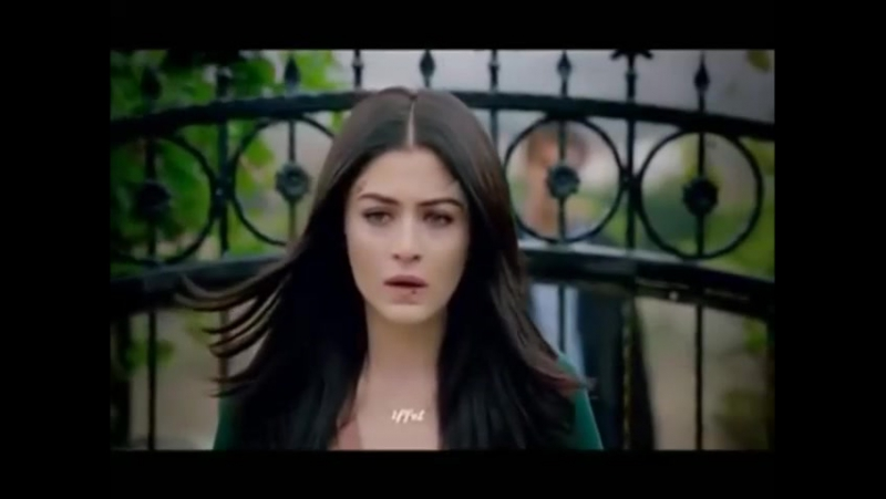 Drama Iffet (Geo kahani)