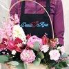 Цветочный салон DONNA ROSA Томск