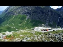 Dream Lines Part III Wingsuit proximity by Jokke Sommer1080 1