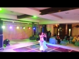 Russian Belly Dancer in Delhi Booking +91-78389-21052