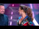 Стас Михайлов и Елена Север - Не зови, не слышу (LIVE RU TV 2017)1