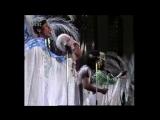 Boney M - Eruption- La Bionda.